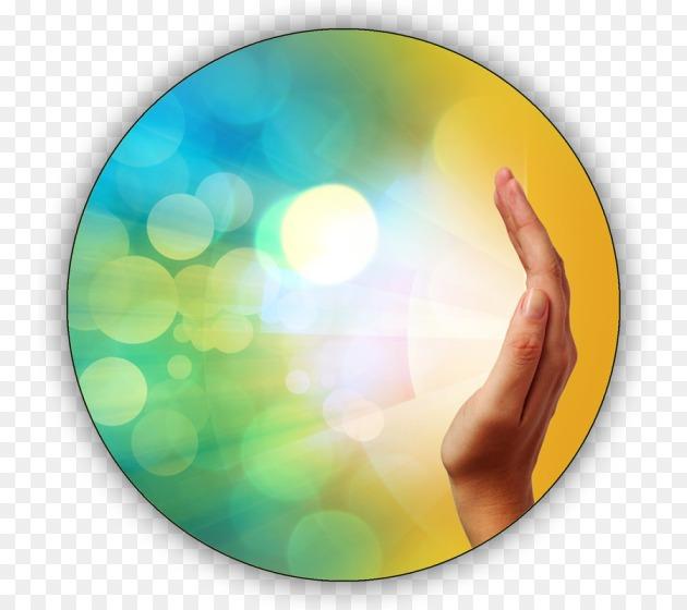 advanced-pranic-healing-pranic-psychotherapy-energy-medicine-healing-png-free-900_800