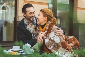 29-Tips-for-Finding-Love-in-Your-40s-6